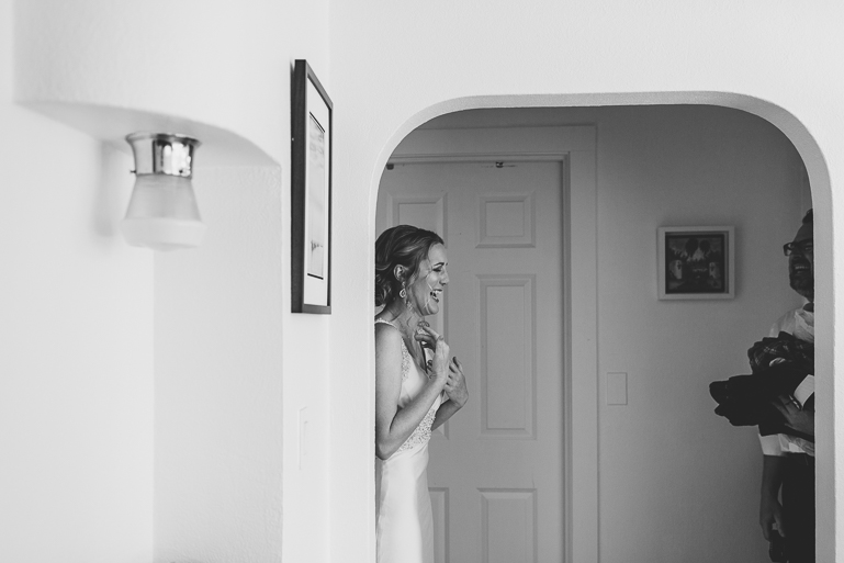 seattle-intimate-wedding-photos-cafe-flora-wedding-0016.jpg
