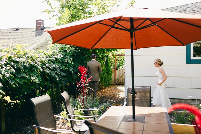 seattle-intimate-wedding-photos-cafe-flora-wedding-0018.jpg