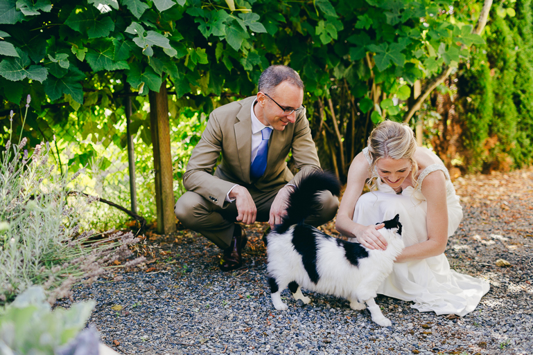seattle-intimate-wedding-photos-cafe-flora-wedding-0022.jpg