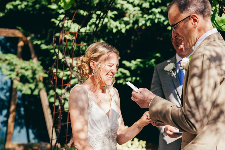 seattle-intimate-wedding-photos-cafe-flora-wedding-0070.jpg