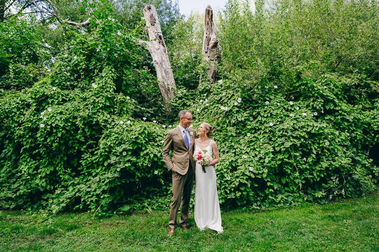 seattle-intimate-wedding-photos-cafe-flora-wedding-0075.jpg