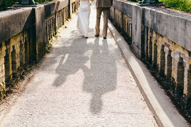 seattle-intimate-wedding-photos-cafe-flora-wedding-0096.jpg