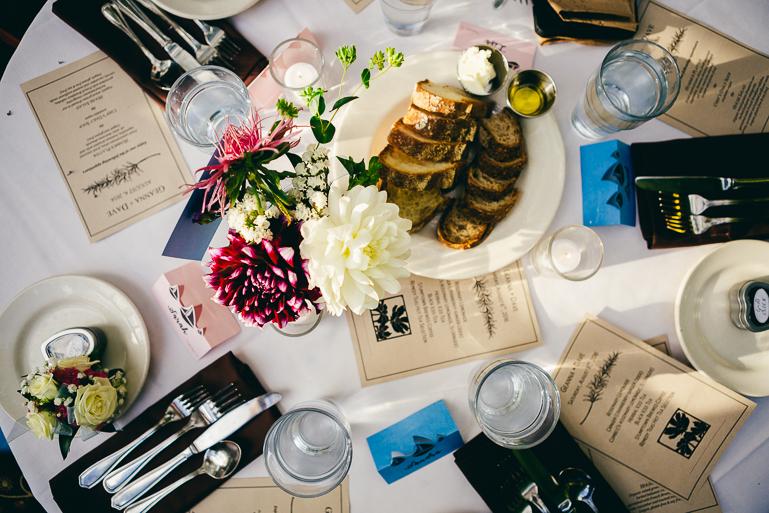 seattle-intimate-wedding-photos-cafe-flora-wedding-0109.jpg