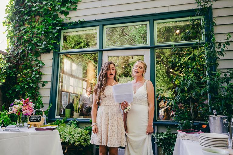 seattle-intimate-wedding-photos-cafe-flora-wedding-0113.jpg