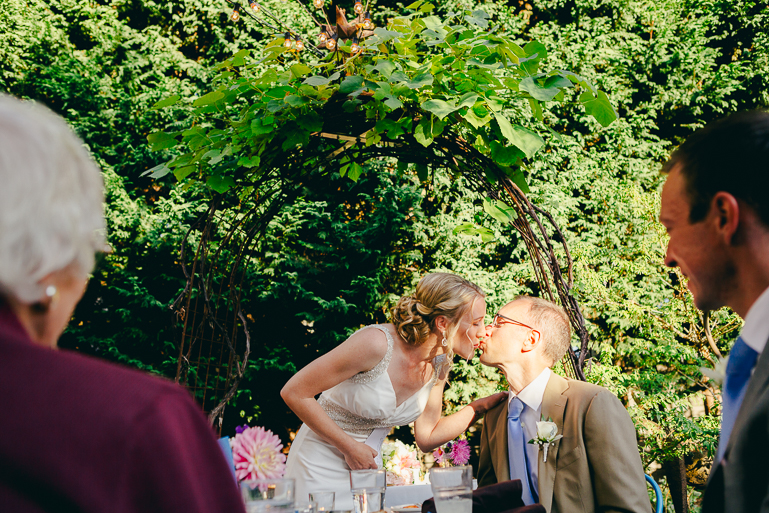 seattle-intimate-wedding-photos-cafe-flora-wedding-0123.jpg