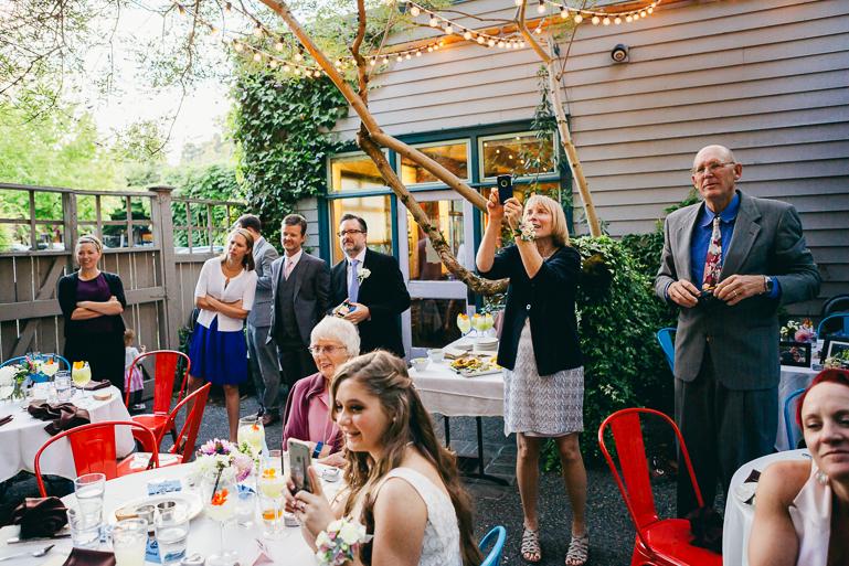 seattle-intimate-wedding-photos-cafe-flora-wedding-0140.jpg