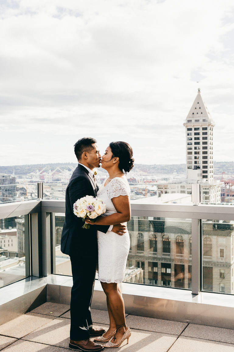 universityofwashingtonweddingphoto-00073-2