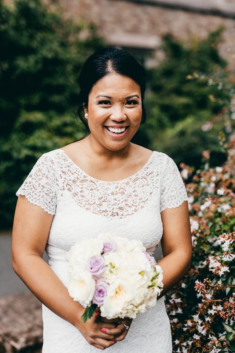 universityofwashingtonweddingphoto-00073