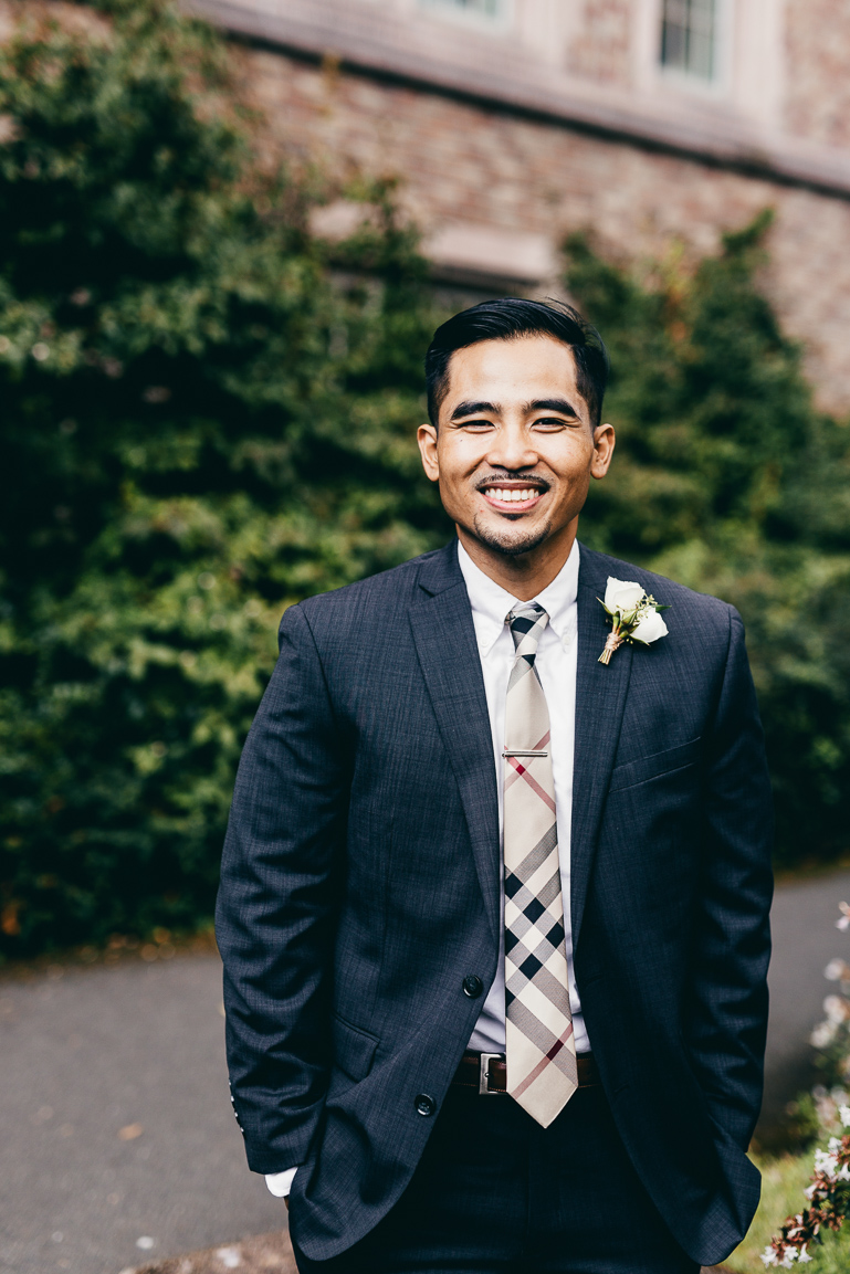 universityofwashingtonweddingphoto-00074