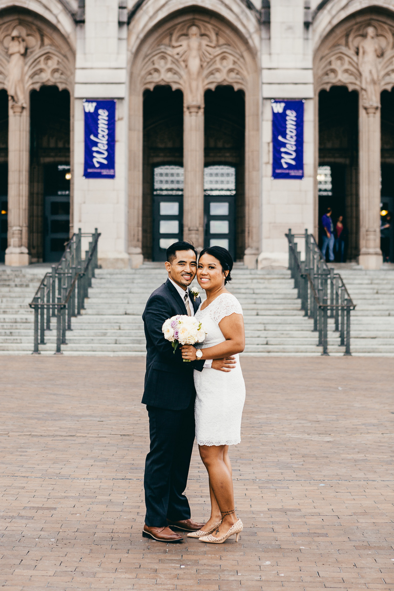 universityofwashingtonweddingphoto-00076