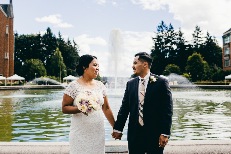 seattle-courthouse-wedding-photos-by-love-song-photo-krista-welch-0007.jpg