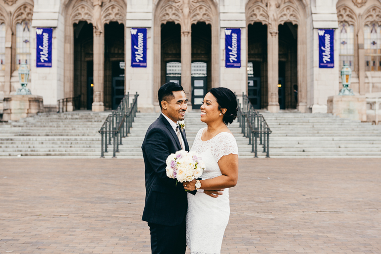 seattle-courthouse-wedding-photos-by-love-song-photo-krista-welch-0019.jpg