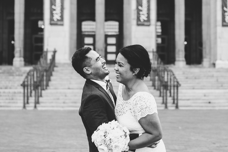 seattle-courthouse-wedding-photos-by-love-song-photo-krista-welch-0020.jpg