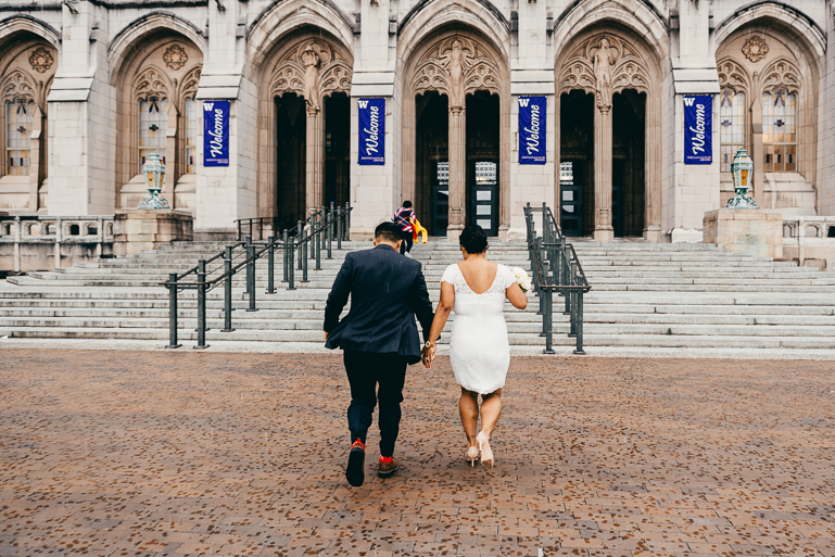 seattle-courthouse-wedding-photos-by-love-song-photo-krista-welch-0021.jpg