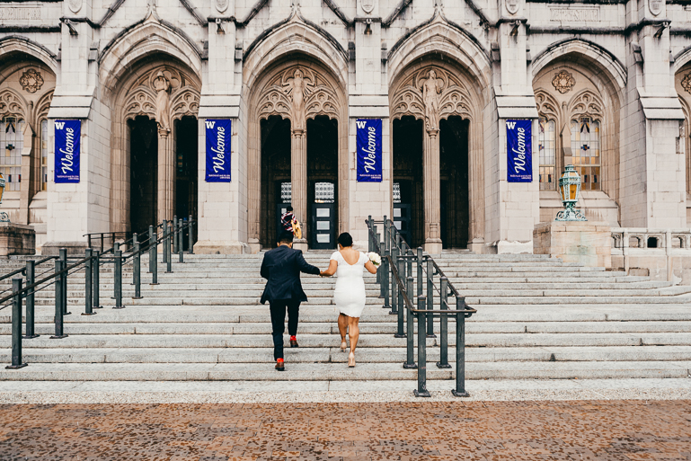 seattle-courthouse-wedding-photos-by-love-song-photo-krista-welch-0023.jpg