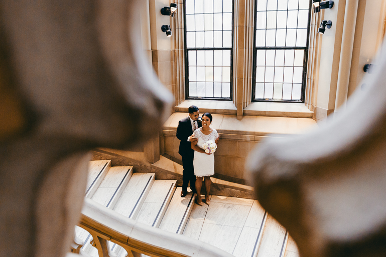 seattle-courthouse-wedding-photos-by-love-song-photo-krista-welch-0024.jpg