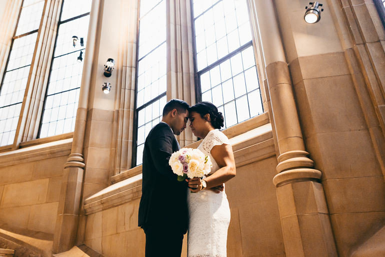 seattle-courthouse-wedding-photos-by-love-song-photo-krista-welch-0027.jpg