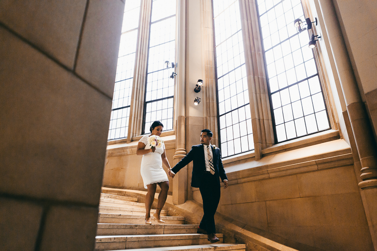 seattle-courthouse-wedding-photos-by-love-song-photo-krista-welch-0028.jpg