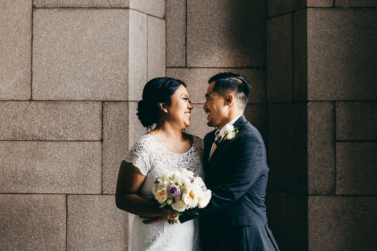 seattle-courthouse-wedding-photos-by-love-song-photo-krista-welch-0031.jpg
