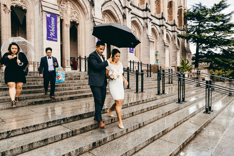seattle-courthouse-wedding-photos-by-love-song-photo-krista-welch-0033.jpg