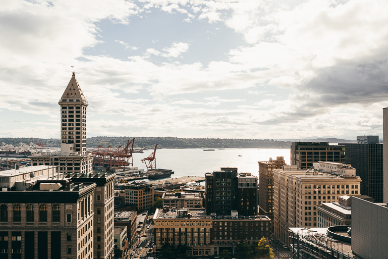 seattle-courthouse-wedding-photos-by-love-song-photo-krista-welch-0066.jpg