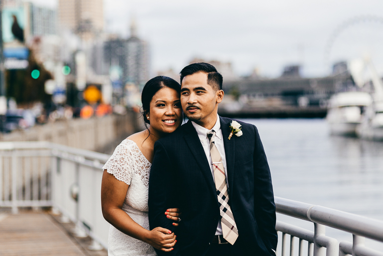 seattle-courthouse-wedding-photos-by-love-song-photo-krista-welch-0071.jpg