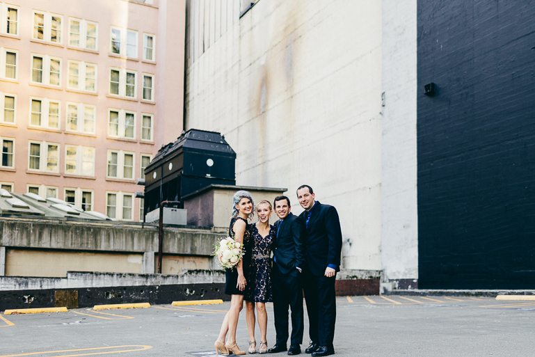 seattle-courthouse-wedding-photographer-0111.jpg