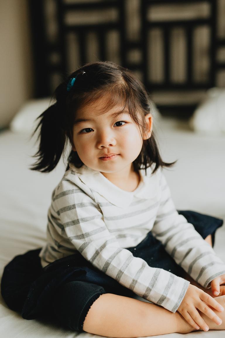seattle-newborn-lifestyle-photographer-0001