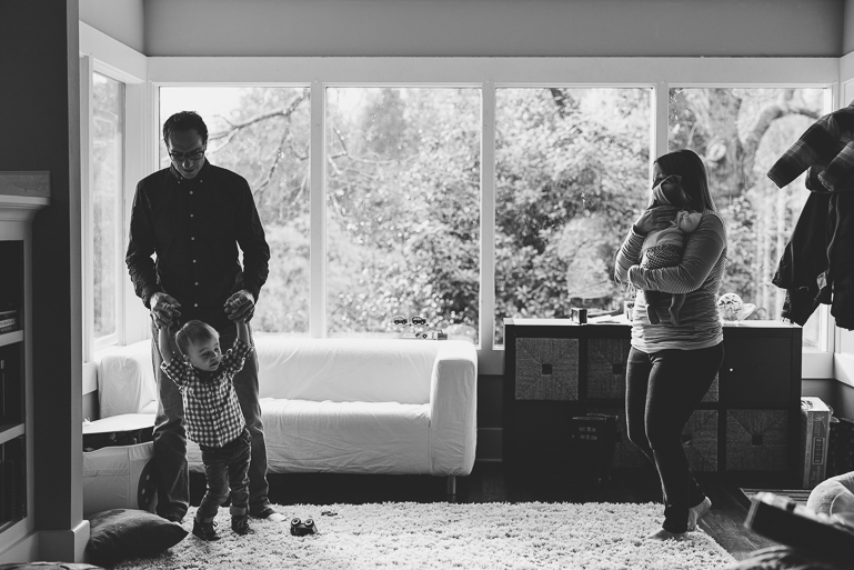 seattle-family-photographer-0010.jpg
