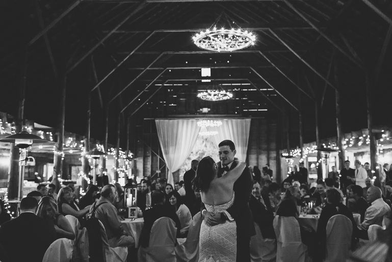 ritterfarmweddingphotos-0001-3
