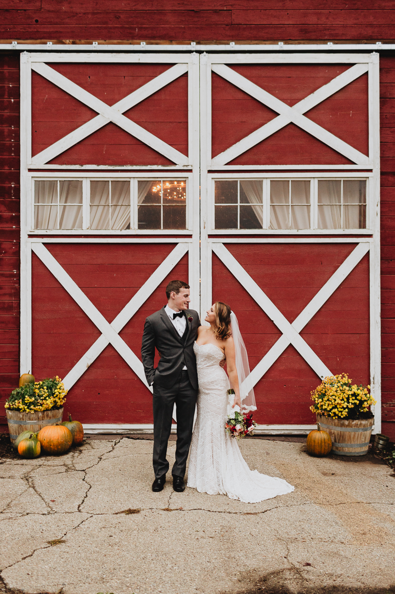 ritterfarmweddingphotos-0001-6