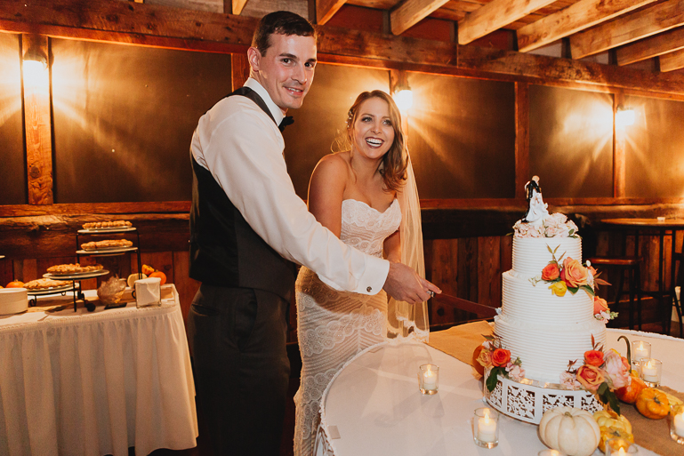 ritterfarmweddingphotos-0002-4
