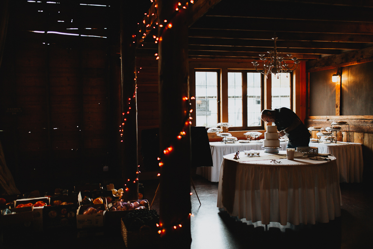 ritterfarmweddingphotos-0008