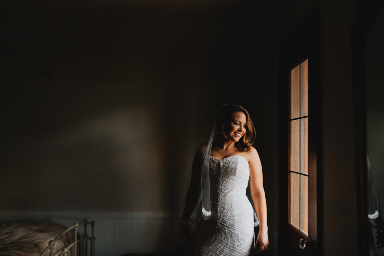ritterfarmweddingphotos-0015