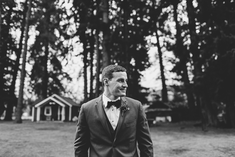 ritterfarmweddingphotos-0018
