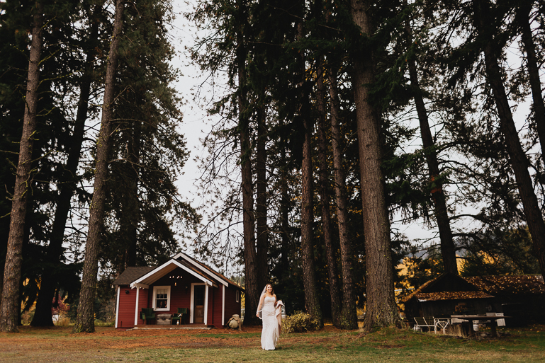 ritterfarmweddingphotos-0019