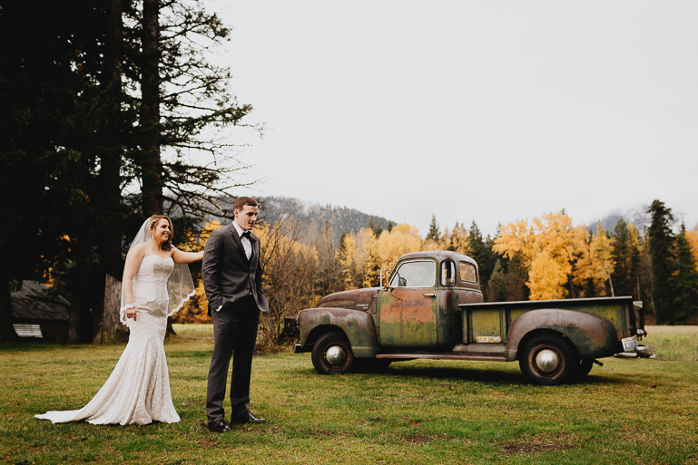 ritterfarmweddingphotos-0020