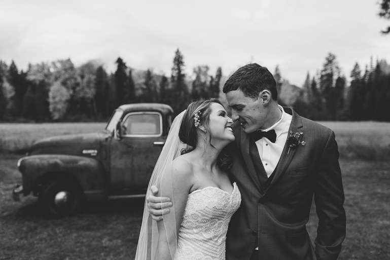 ritterfarmweddingphotos-0021