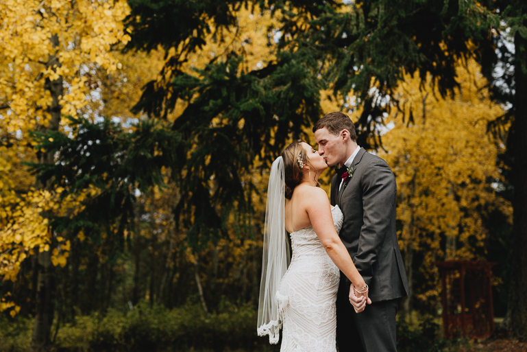 ritterfarmweddingphotos-0024
