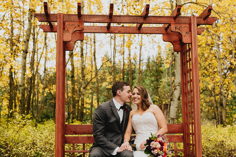ritterfarmweddingphotos-0025
