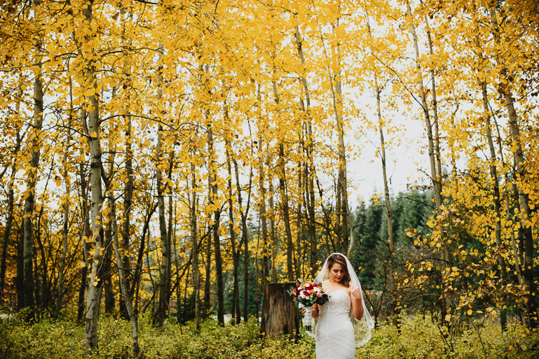 ritterfarmweddingphotos-0026
