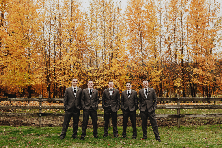 ritterfarmweddingphotos-0030