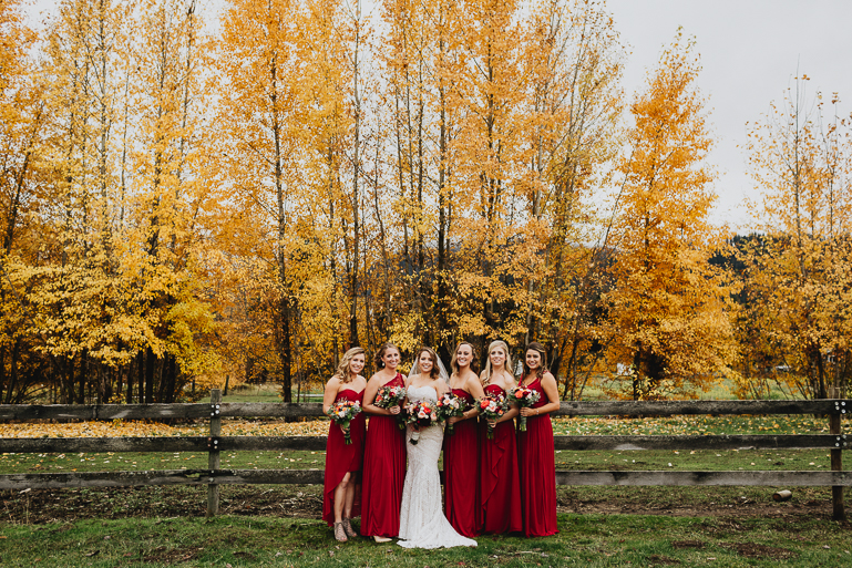ritterfarmweddingphotos-0031