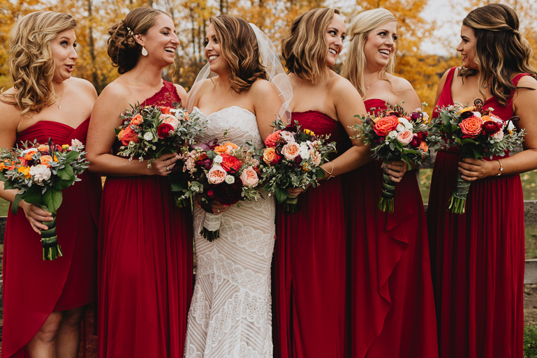 ritterfarmweddingphotos-0032