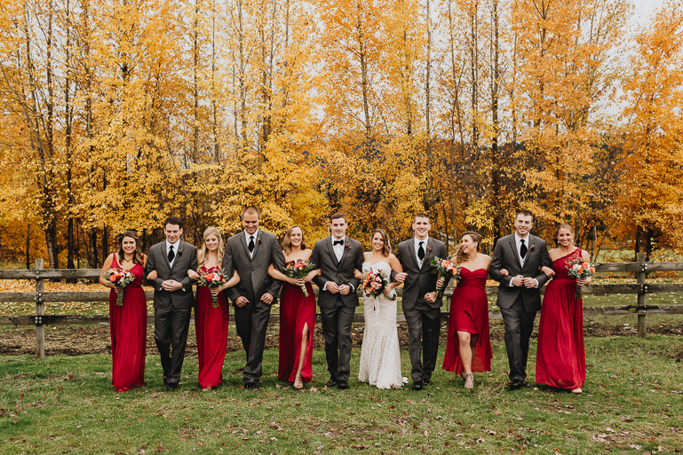 ritterfarmweddingphotos-0033