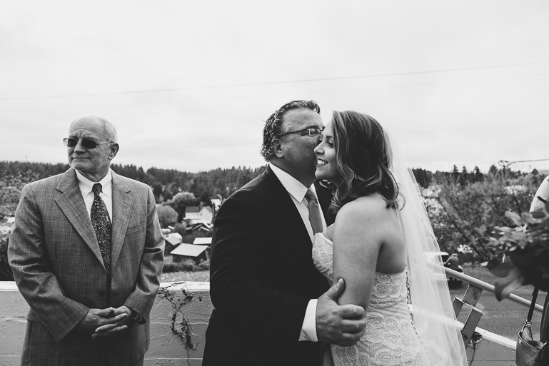 ritterfarmweddingphotos-0034