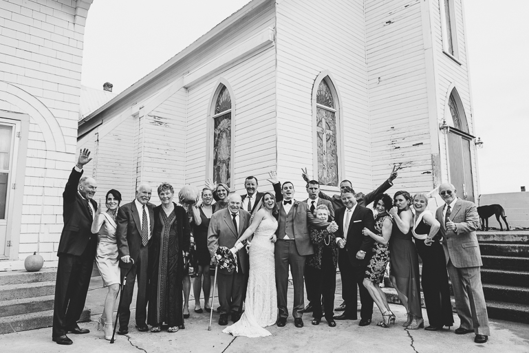 ritterfarmweddingphotos-0035