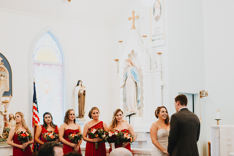 ritterfarmweddingphotos-0044