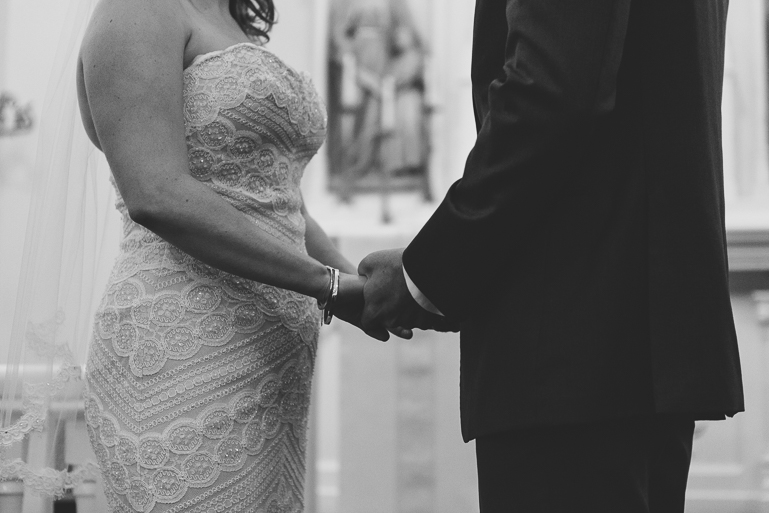 ritterfarmweddingphotos-0045