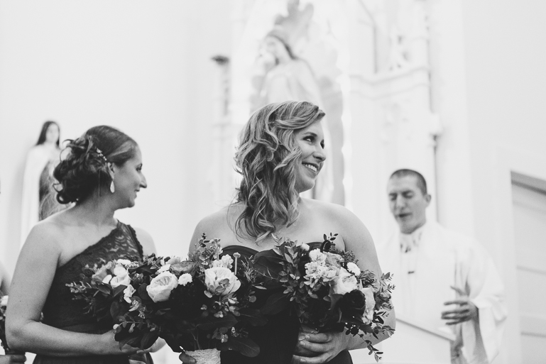 ritterfarmweddingphotos-0047